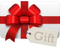 Majestic Springs Gift Cards